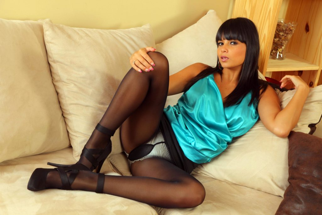 Harringay Escorts