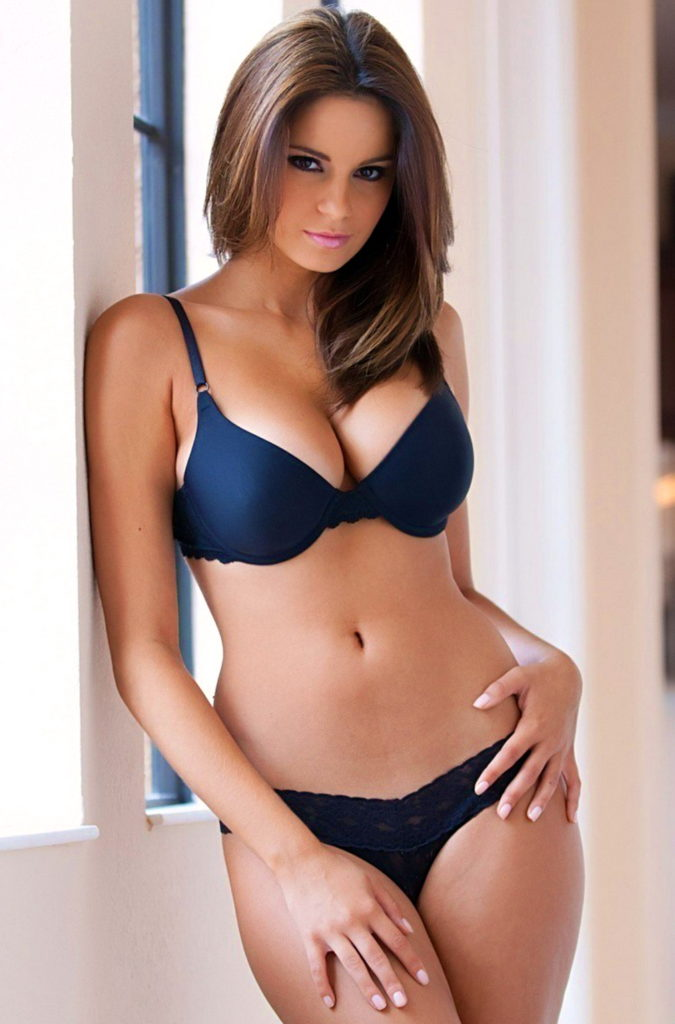 South London Escorts