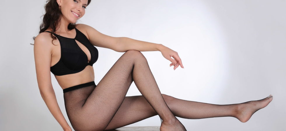 Sex With Cheap London Escorts
